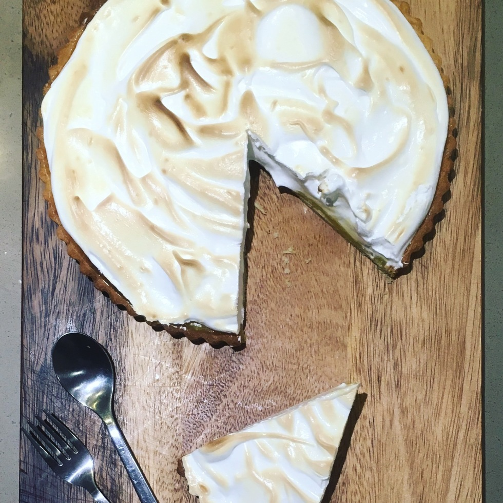 Super fast lemon meringue pie recipe microwave lemon curd food blog the Jam Jar